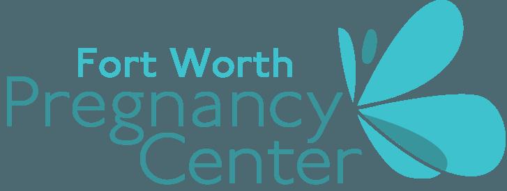 FWPC Friends Logo